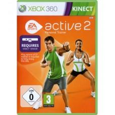 KINECT Active 2