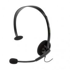 НАУШНИКИ ONLINE HEADSET (XBOX360)