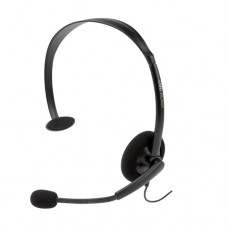Наушники Online Headset для Xbox 360