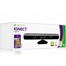 Сенсор Kinect для Xbox 360