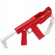 PLAYSTATION 3 MOVE SHARP SHOOTER (PS3)