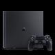 Игровые приставки Playstation 4 (PS4) Slim Pro